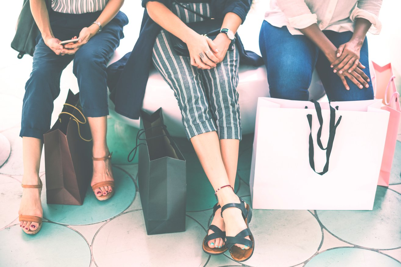 Retail sector: key trends for 2019