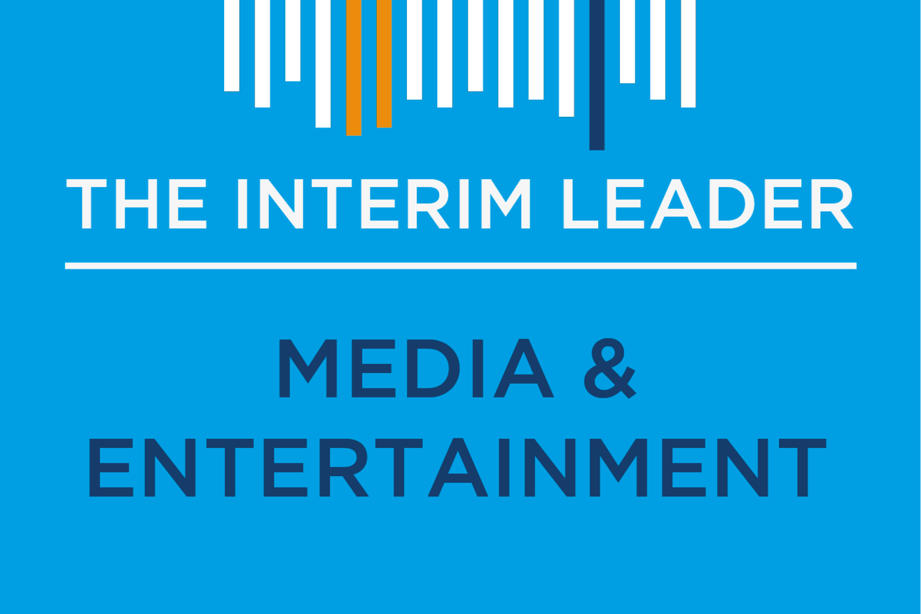 The Media & Entertainment Podcast: Diversity & Inclusion
