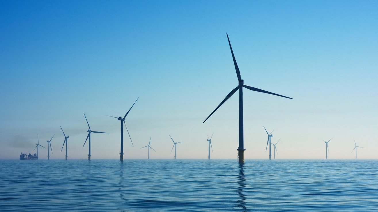 Greener utilities: will they meet the ambitious zero-carbon targets?