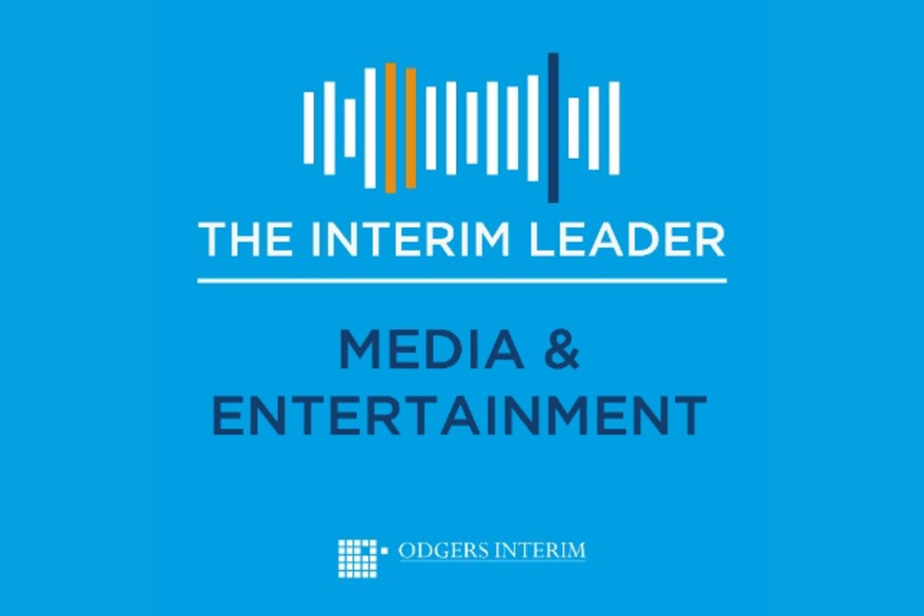 The Media & Entertainment Podcast: Music Economics, Digital Disruption and 'Napster Moments'